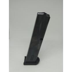 Zásobník do pistole ekol 9mm