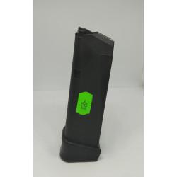 Zásobník prodloužený Glock  19