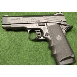 Vzduchová pistole gamo V-3
