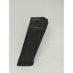 Zásobník do pistole Glock...