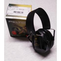 Střelecká sluchátka Peltor...