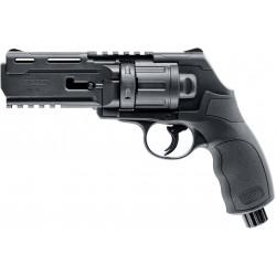 Revolver Umarex T4E HDR 50 11J
