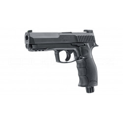 Pistole Umarex T4E HDP 50 11J